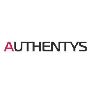 Authentys