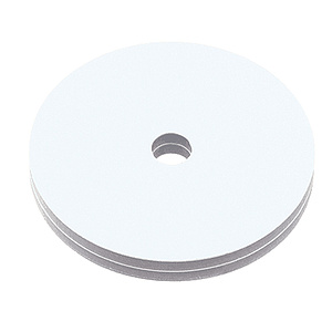 RFID Coin-Tag MIFARE Ultralight® C